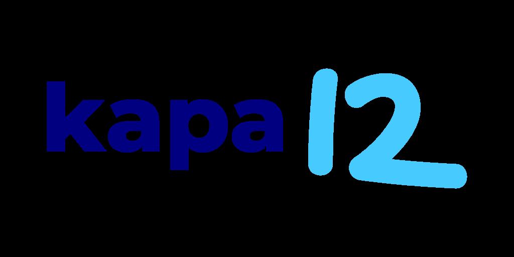 Logo KAPA12